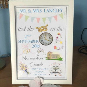 Word Perfect, Word art & scrabble art for birthdays weddings, christenings etc. Available from Fabrication Crafts the best place for gift shopping in Leeds