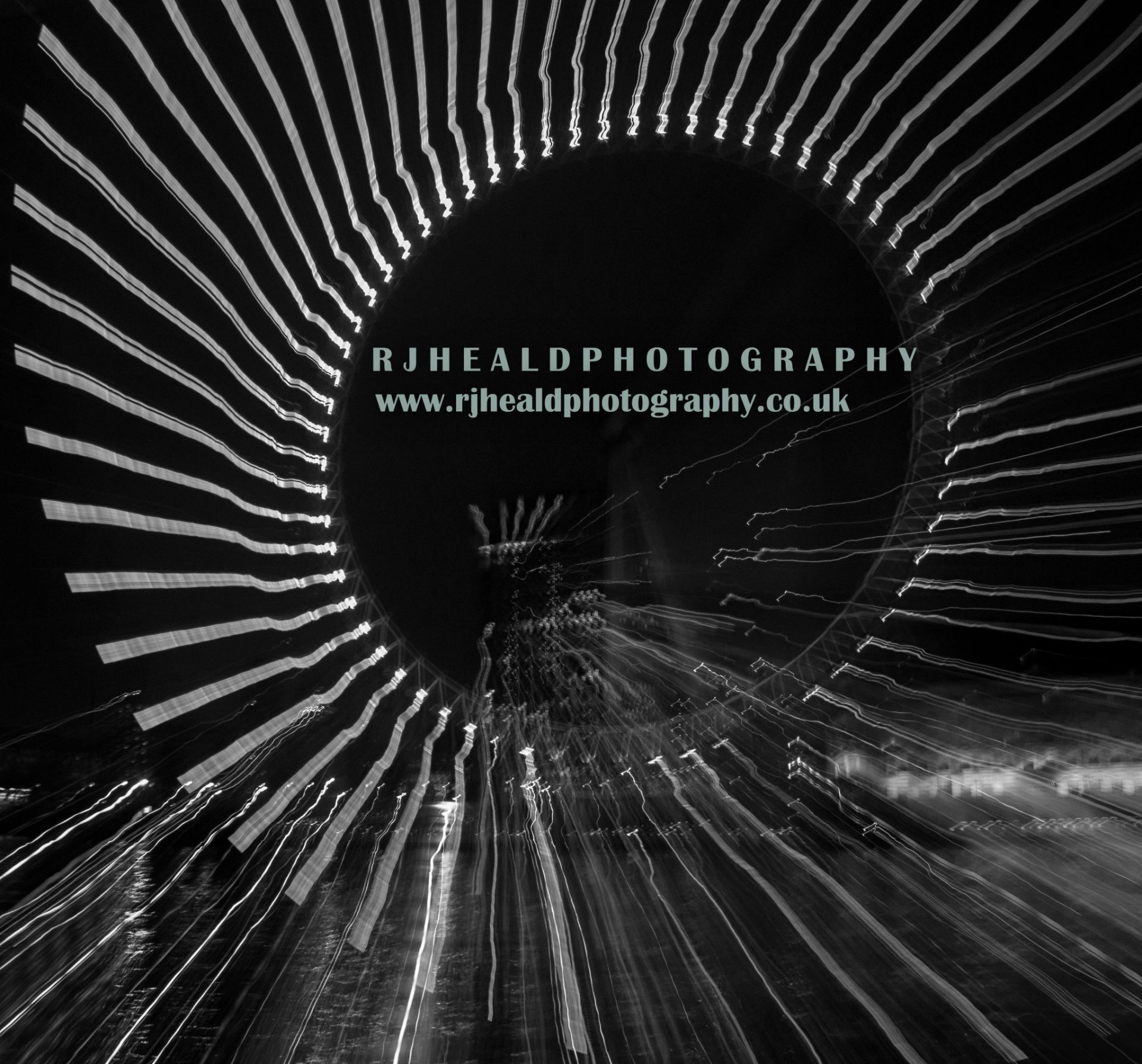 Richard Heald Photography images of Leeds, available from Fabrication Crafts Leeds' Independent Department Store, locally made items for you & your home