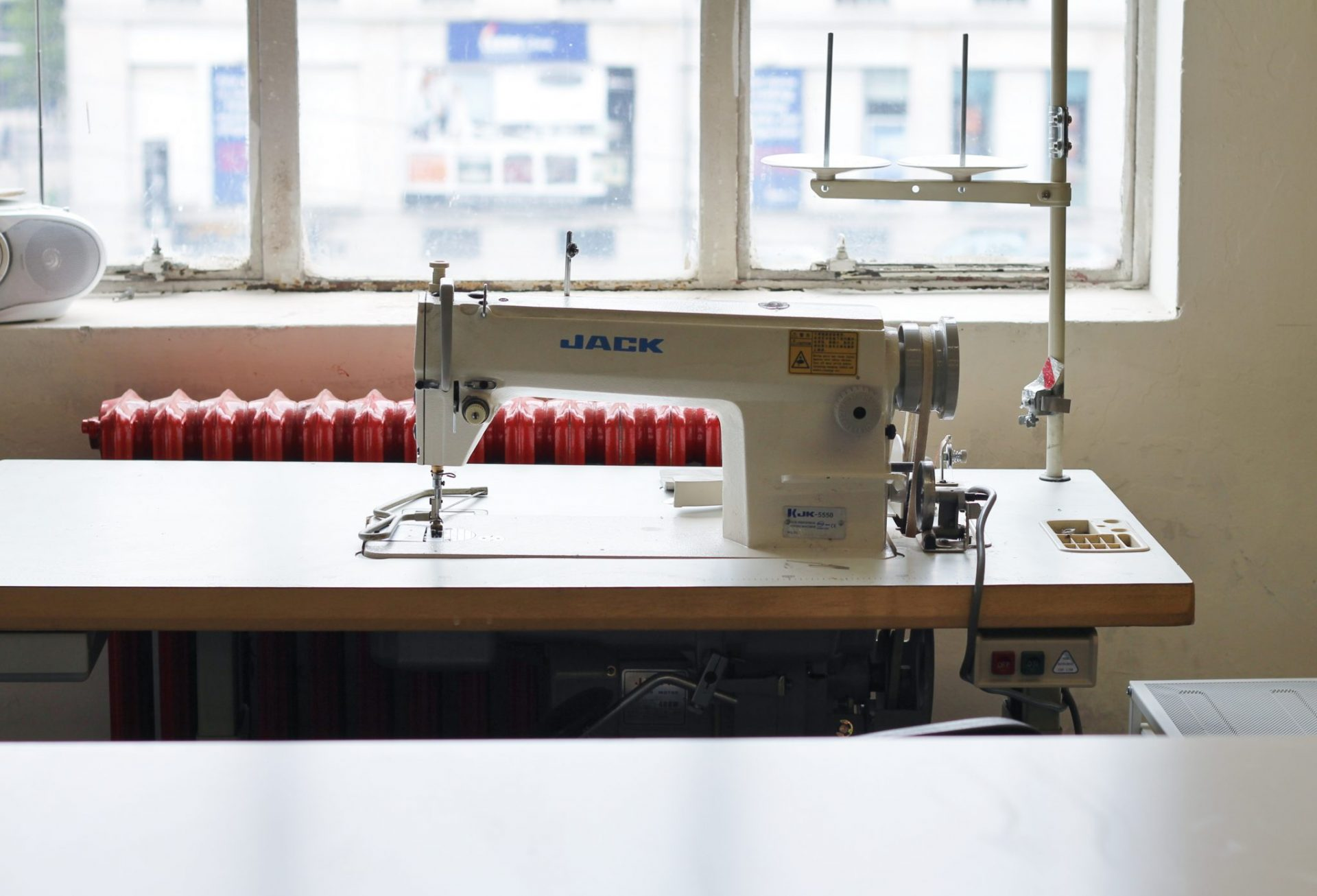 Dressmaking Classes in Leeds City Centre, Make a shift dress. Learn to make & fit a basic dress using your own machine & pattern