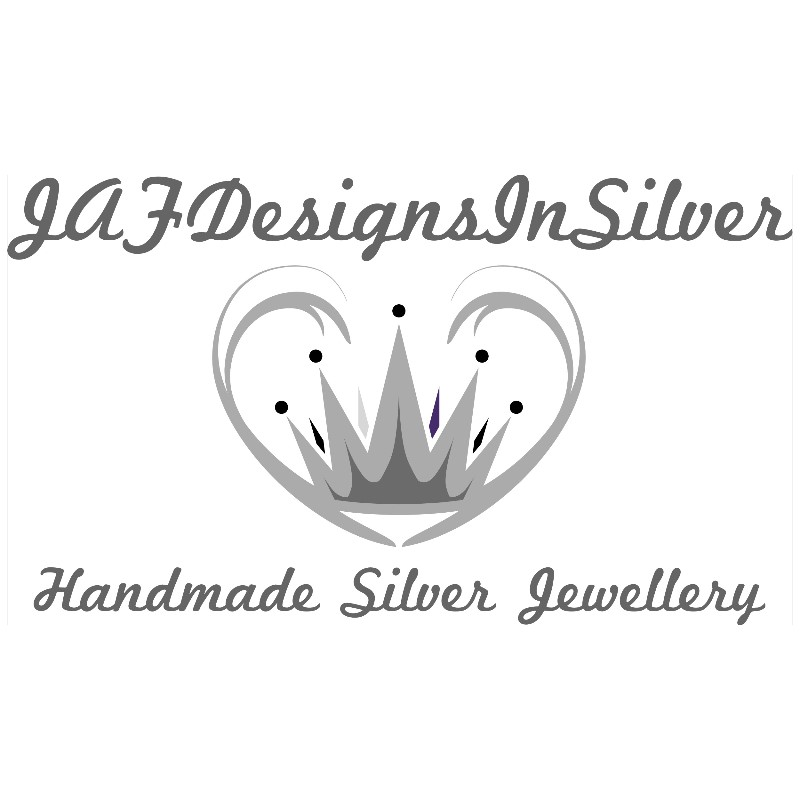 silver and gemstone jewellery in both contemporary and gothic styles, Independent jeweller selling at Fabrication Crafts, Leeds