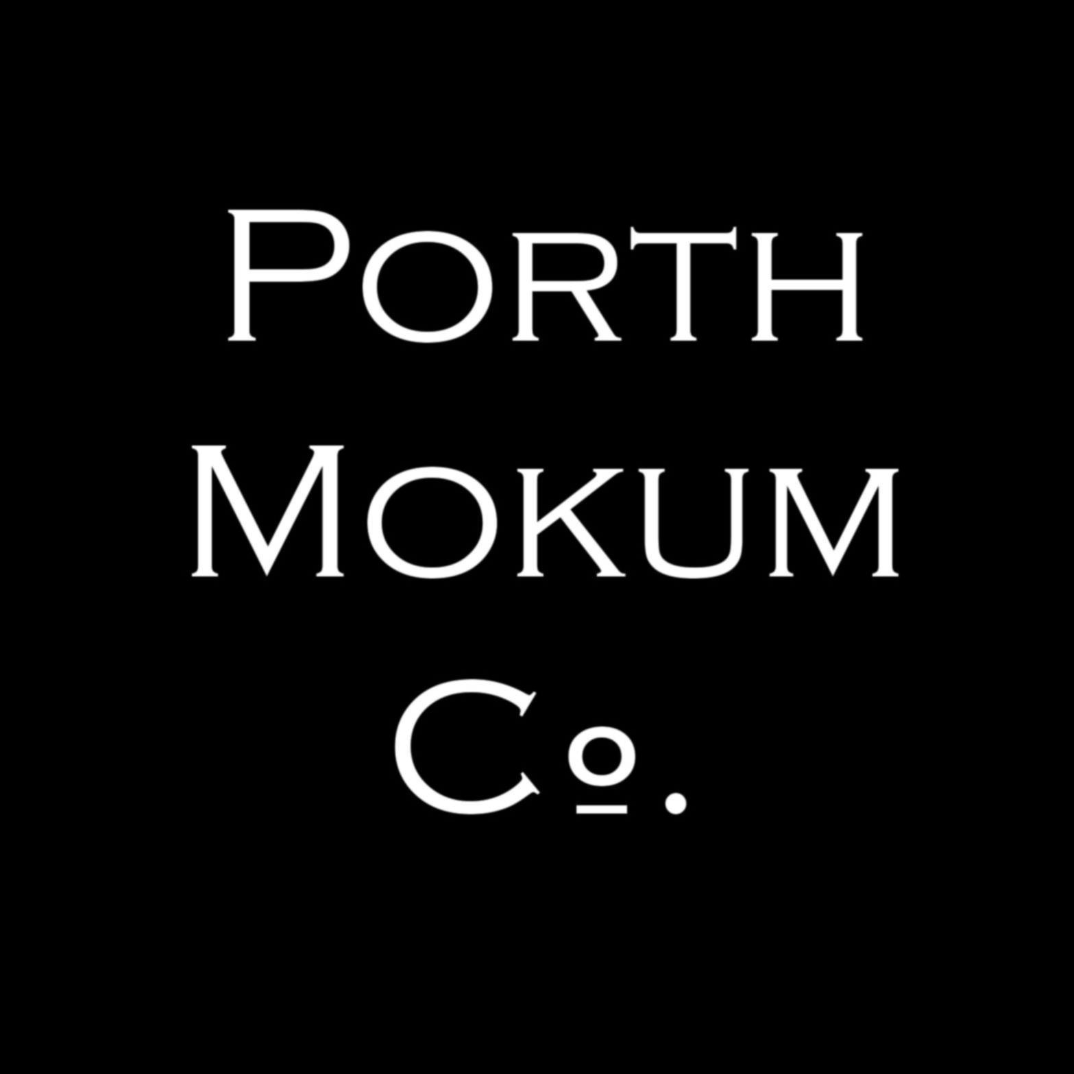 clothing & accessories for Rebels, Pathfinders & Adventurers by Porth Mokum for menswear Leeds. Available at Fabrication Crafts home of independent fashion
