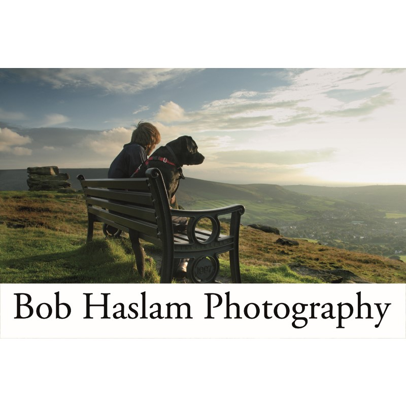 Bob Haslam Photography images of Leeds in print available from Fabrication Crafts Leeds' Independent Department Store locally made items for you & your home