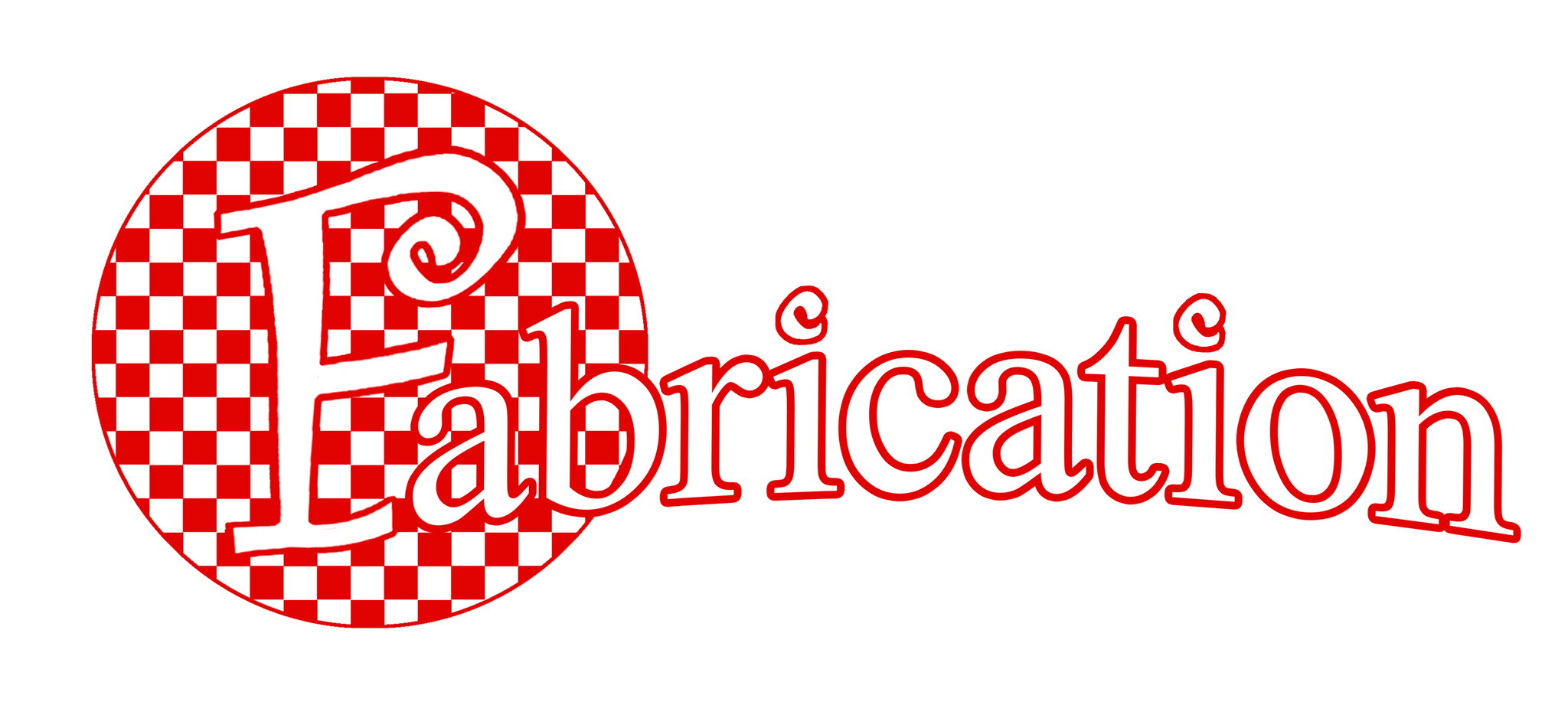 Fabrication Crafts
