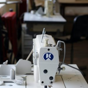 Fashion Industry Meetup. Are you involved in the fashion business in Yorkshire and interested in chatting to others. If so put down those scissors and come along to our meet-ups for designers, makers, pattern cutters, accessories and textile designers, models, hair & Mua, photographers etc