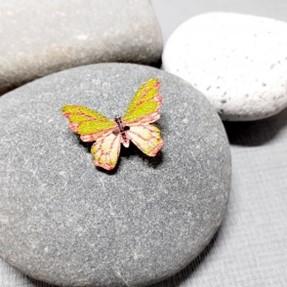 https://www.shop.fabric-ation.co.uk/butterfly_brooch_31425