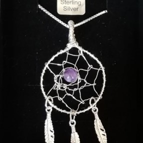 https://www.shop.fabric-ation.co.uk/exquisite-sterling-silver-dreamcatcher-pendant-JAF-Designs-Leeds