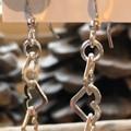 https://www.shop.fabric-ation.co.uk/jo-bagshaw-jewellery-designer-maker-m-57/heart-sterling-silver-wire-drop-earrings-p-34506