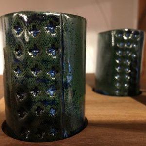 https://www.shop.fabric-ation.co.uk/double-aperitif-liqueur-vessel-p-31014 - home