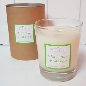 https://www.shop.fabric-ation.co.uk/leeds-shop-c-70000-1/homewares-c-70037-1/candles-and-fragrance-c-70117-1/thai_lime_mango_soy_wax_candle_(vegan)_leeds_shop_31230_1